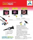 Endoscope USB Camera
