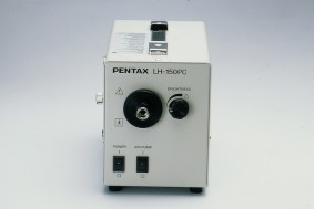 Pentax Light Sources