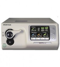 Pentax EPK-i Digital Video Processor
